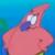 PatrickTentacles