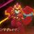 The Other Bravenwolf Tenkai Firestorm