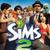 Sims3Fan33333