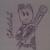 Sketch, Ninja of the Pen