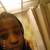 EstherMalikHoranPayneStylesTomlinsonDada-Ajewole