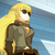 The Official Yang Xiao Long