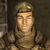 NCR Lieutenant