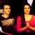 Glee+St.Berry