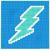Lightning2153