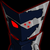 CyborgROX