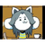 Temmie the human lover