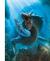 Aqua-L3GEND