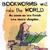 Bookworm133113
