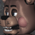 Fazzy bear