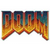Doom1011