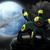 Storm wolf01