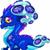 SapphireDragon127