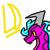 Lightning-Dragon02