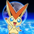 Victini the Pokémon