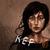 KatnissEverdeenFan