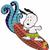 Snoopy Meg