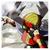 Glitch Trainer MangleMan25