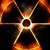 RadioactiveH