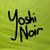 Yoshi.noir
