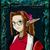 Wyvern Queen Kym
