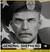 General. Shepard