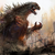 Godzillafan93
