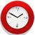 Timeistheessence