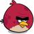 Terence the big bro bird