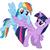 Rainbowtwily33