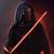 Vader90