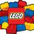 Legofan9o5