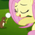 Fluttershy of Ponyville