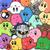 Kirbygal4455