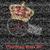 Stickman king 28