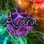 Ardrin