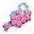 Kirbymassattack