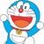 Your Boy Doraemon!