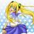 Naruko-the-kitsune
