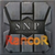 RancorSnp