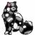 Leopardpath