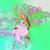 Icegirl2