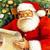 ICarly Wiki Santa Claus