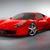That Ferrari Guy