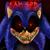 Sonic Creepypastas890