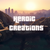HeroicCreations