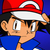 Pokemon Trainer XT