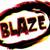 Blaze Zak18