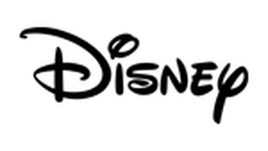 Disney's 'Sofia the First' Season 4 Debuts April 28