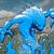 BlueMegaH3rtz